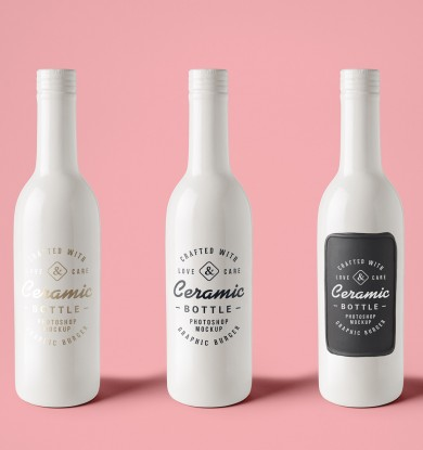Ceramic-Bottles-PSD-Mockups-full