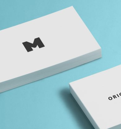 business-card-mockup-03-b