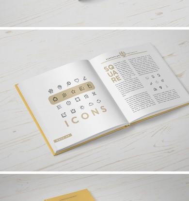 square-book-600